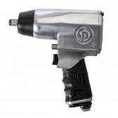 """Avvitatore ad Impulsi Pneumatico CP734H 1/2"""" CP Tools"""