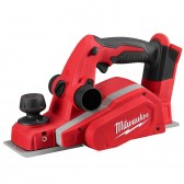 Pialletto Milwaukee M18BP-0 82mm