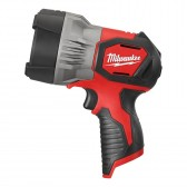 Torcia Led Trueview Milwaukee M12SLED-0 12V