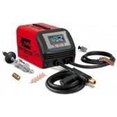 Spot Telwin Digital Car Puller 5500 230 V