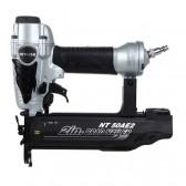 Groppinatrice Pneumatica Hitachi NT50AE2(S) groppini GF18