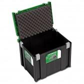 Valigia Stackable Hitachi HTA402541 CLASSE IV 295x395x315 mm