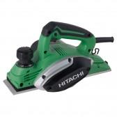 Pialla Hitachi P20SF 620W