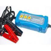 Carica Batterie I-CHARGER 9.0 Cemont 12V