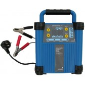 Carica Batterie ID-CHARGER 15 Cemont 12V