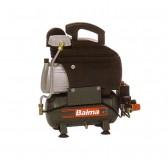 Compressore Mizar FC2 HP2 Balma Lt.6