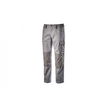 Pantalone da Lavoro Antinfortunistica Diadora Rock