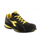 Scarpe Antinfortunistica Diadora Glove II Low S3 Puntale in Alluminio