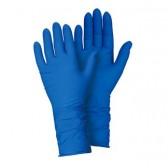 Guanti Antinfortunistica in Lattice Industrial Starter High Resistance Powder Free Aql 1.5