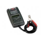 Tester Digitale Intelligente per Batterie Auto Telwin DTP800 + stampante