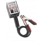 Tester prova Batterie prova impianto avviamento Auto Telwin T125