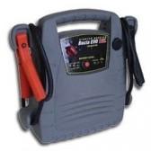 Carica Batterie Booster Avviatore Spin Bocia EVO 12 Volt