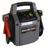 Carica Batterie Booster Avviatore Spin Bocia EVO 12-24 Volt