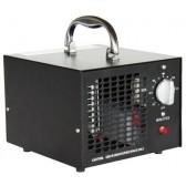 Ozonizzatore Sanificatore Ambienti 500 Mq Portatile Spin