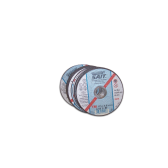 Mole Abrasive da Taglio Sait-TM 115 A60S