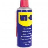 Sbloccante multifunzione Spray Wd-40