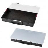 Contenitore Porta Utensili GT Line Aibox6.E