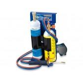 Kit Saldatutto Oxygas Kemper 555 K
