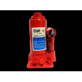 Sollevatore Idraulico a Bottiglia EchoEng Portata 3 Tonnellate