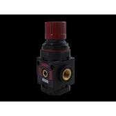 Riduttore di pressione con manometro VEPA F150/2 3/8''