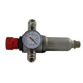 Riduttore di pressione VEPA F203/4  ½''