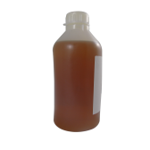 Olio speciale per lubrificatori VEPA D500/1