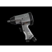 Avvitatore ad impulso VEPA P105/1