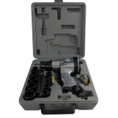 Set avvitatore ad impulso VEPA P100/1
