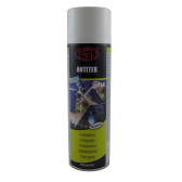 Spray antiadesivo Iceb Antitek
