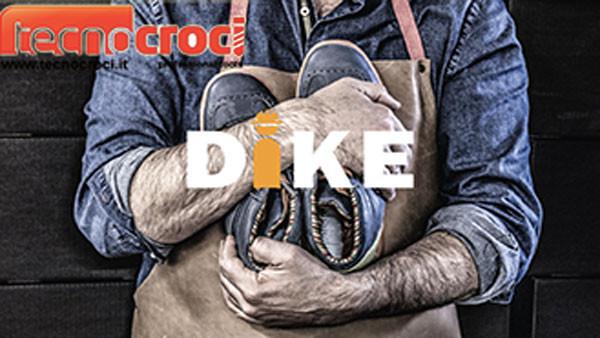Tecnocroci Ferramenta online venidita Abbigliamento da Lavoro Dike